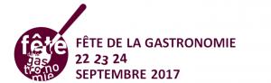 bandeau-dates2017-v2
